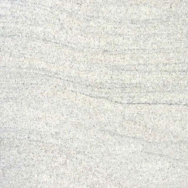 Granít á borðplötur Imperial White