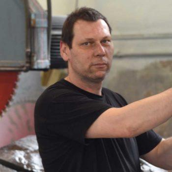 Karol Drozoz