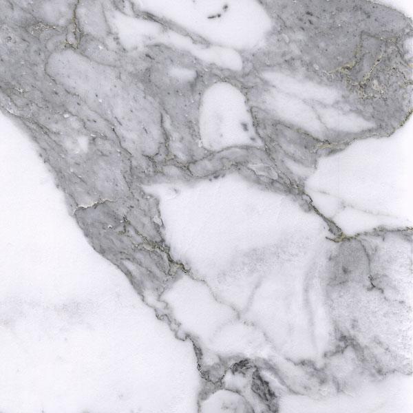 ARABESCATO WHITE