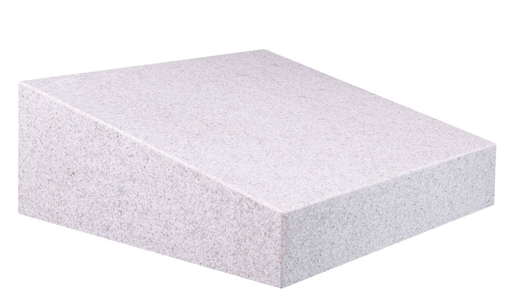 Granít legsteinar - H-220-WP
