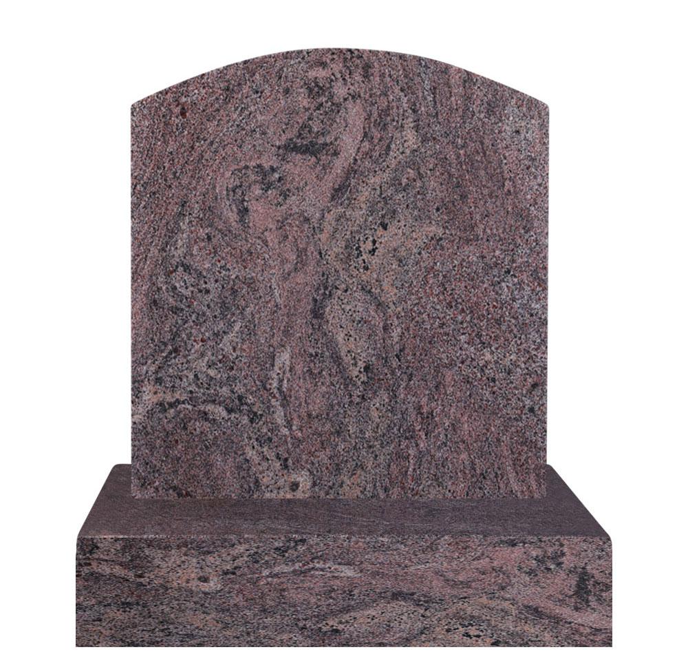 Granít legsteinar - H-279-PA